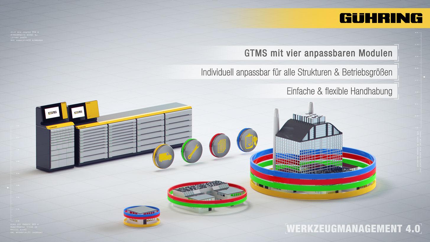 3D Animation; Erklärvideo; Produktvideo; pixelstubb; Agentur; Zuarbeit; projekt informationen; Werkzeug Management; Compositing
