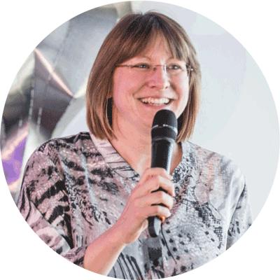 Feedback_Florian-Thomi_Kundenstimme_Anne-Hahn