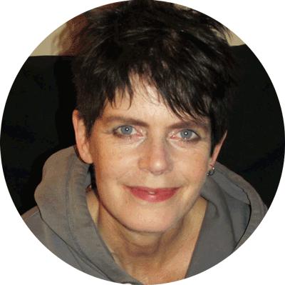 Feedback_Florian-Thomi_Kundenstimme_Anne-Hasselberg