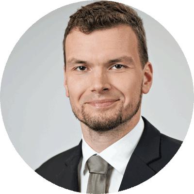 Feedback_Florian-Thomi_Kundenstimme_Christoph-Danner