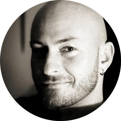 Feedback_Florian-Thomi_Kundenstimme_Dennis-Hoppe