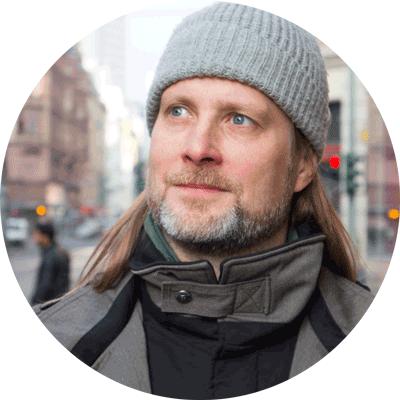Feedback_Florian-Thomi_Kundenstimme_Frank-Picolin