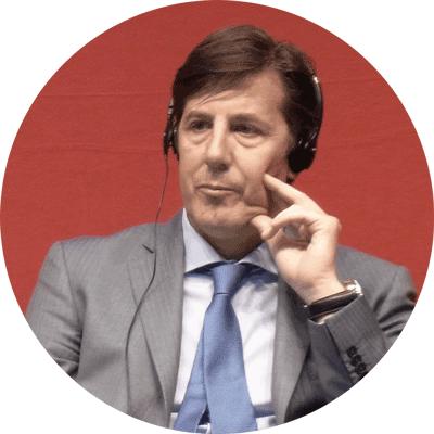 Feedback_Florian-Thomi_Kundenstimme_Luca-Caramelli