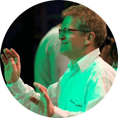 Feedback_Florian-Thomi_Kundenstimme_Michael-Zarnikow