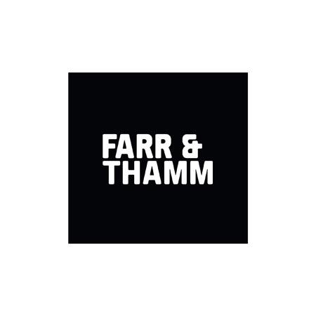 logo_auftraggeber_agentur-farr-und-thamm