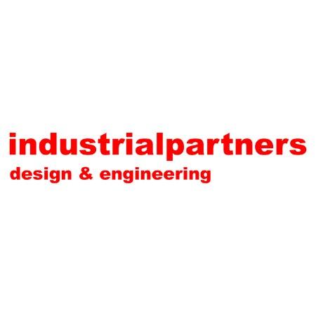 logo_auftraggeber_agentur-industrial-partners