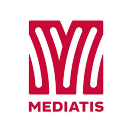 logo_auftraggeber_agentur-mediatis