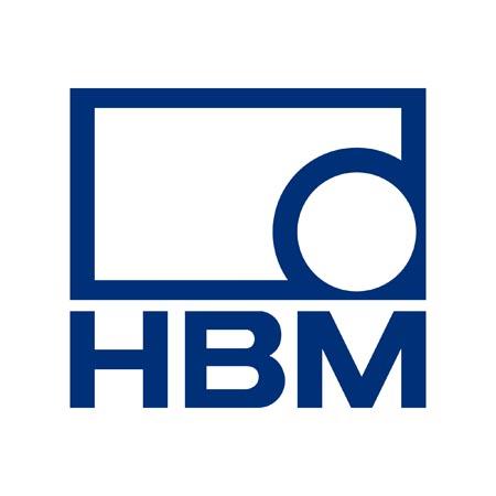 logo_kunde-auftraggeber_hbm