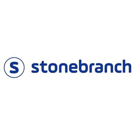 logo_kunde-auftraggeber_stonebranch