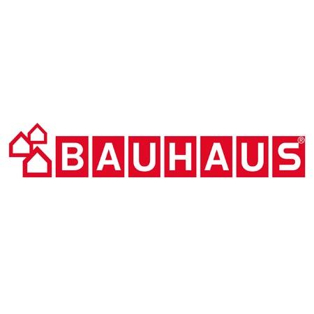 logo_kunde_bauhaus