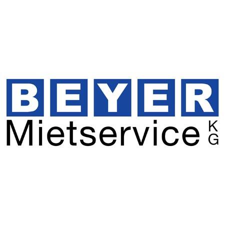 logo_kunde_beyer-mietservice