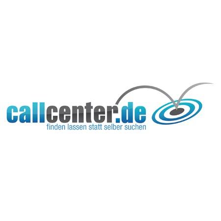 logo_kunde_callcenter