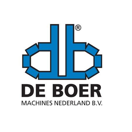 logo_kunde_deboer