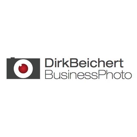 logo_kunde_dirk-beichert