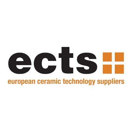 logo_kunde_ects