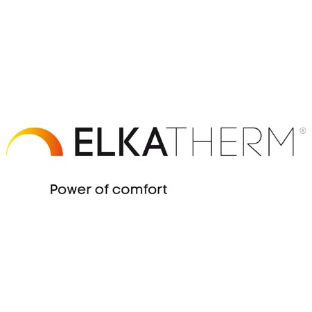 logo_kunde_elkatherm