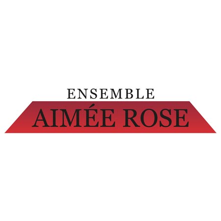 logo_kunde_ensemble-aimee-rose