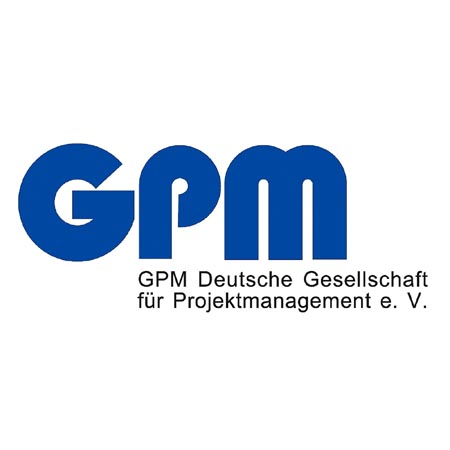 logo_kunde_gpm