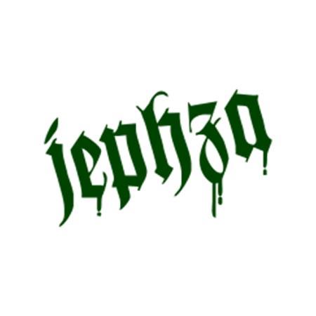 logo_kunde_jephza