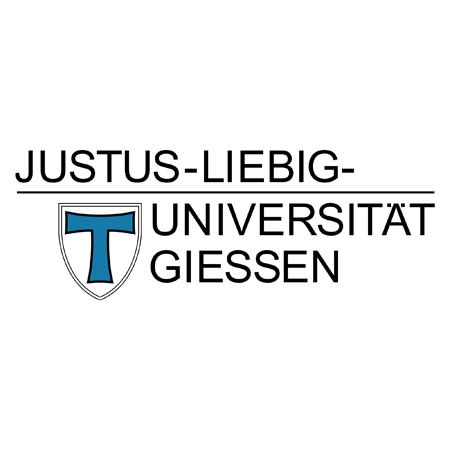 logo_kunde_justus-liebig-universität
