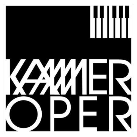 logo_kunde_kammeroper-frankfurt