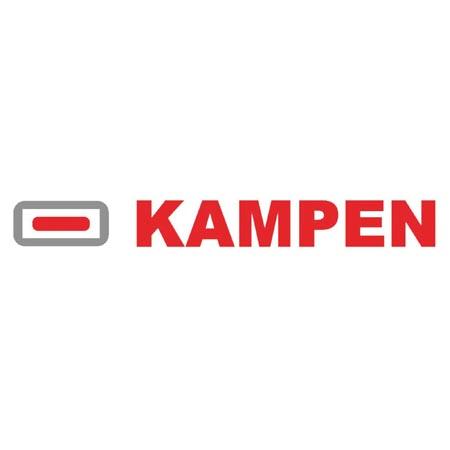 logo_kunde_kampen