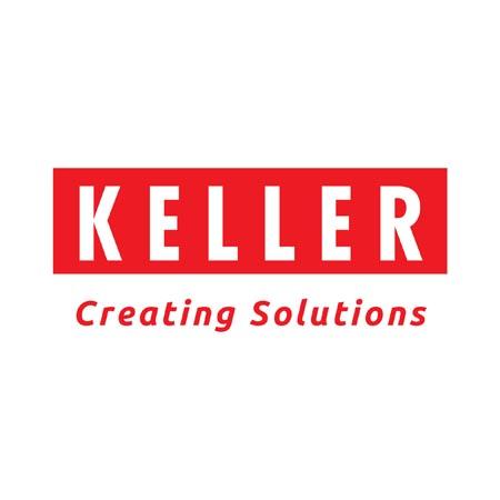 logo_kunde_keller-hcw
