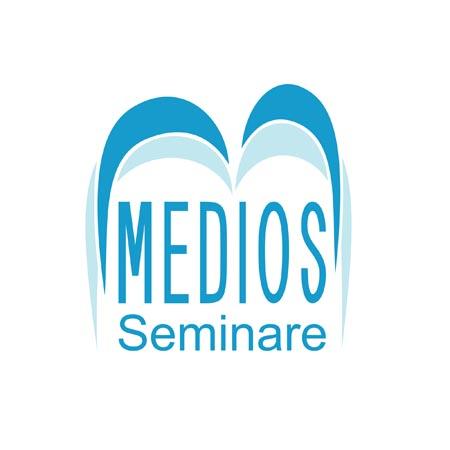logo_kunde_medios-seminare