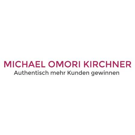 logo_kunde_michael-omori-kirchner