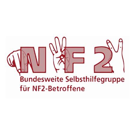 logo_kunde_nf2