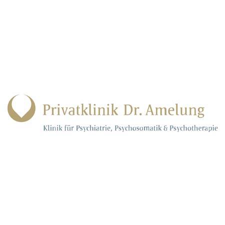 logo_kunde_privatklinik-amelung