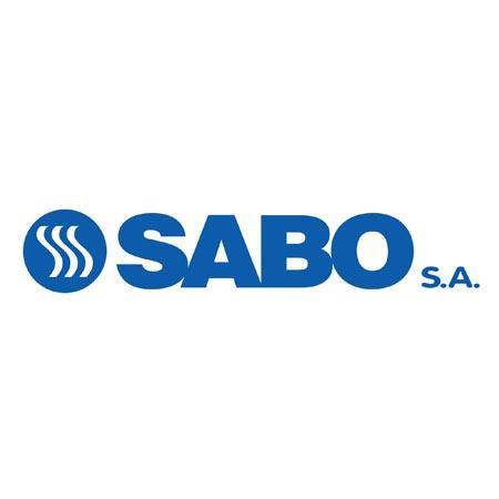 logo_kunde_sabo