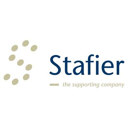 logo_kunde_stafier