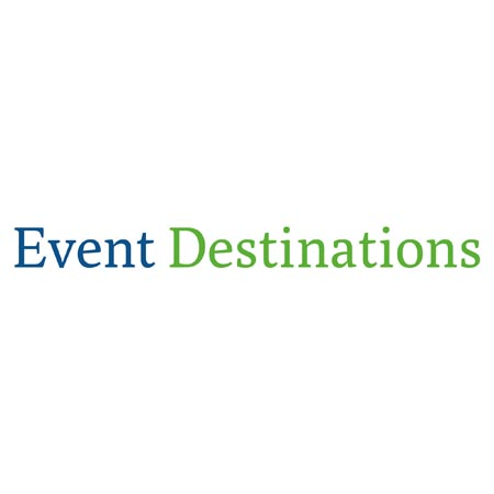 logo_kunde_event-destinations
