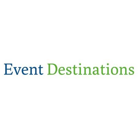 logo_kunde_event-destinations