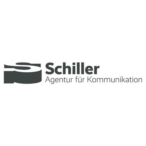logo_auftraggeber_agentur-schiller-design