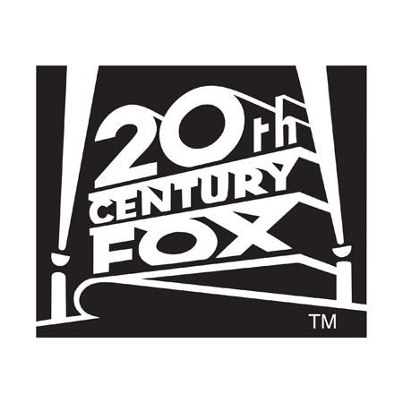 logo_kunde-auftraggeber_20thfox_1