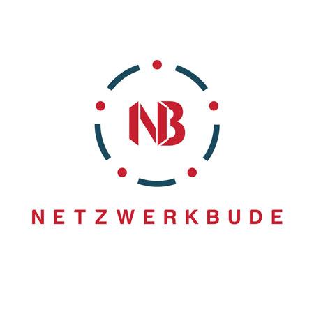 logo_kunde_netzwerkbude